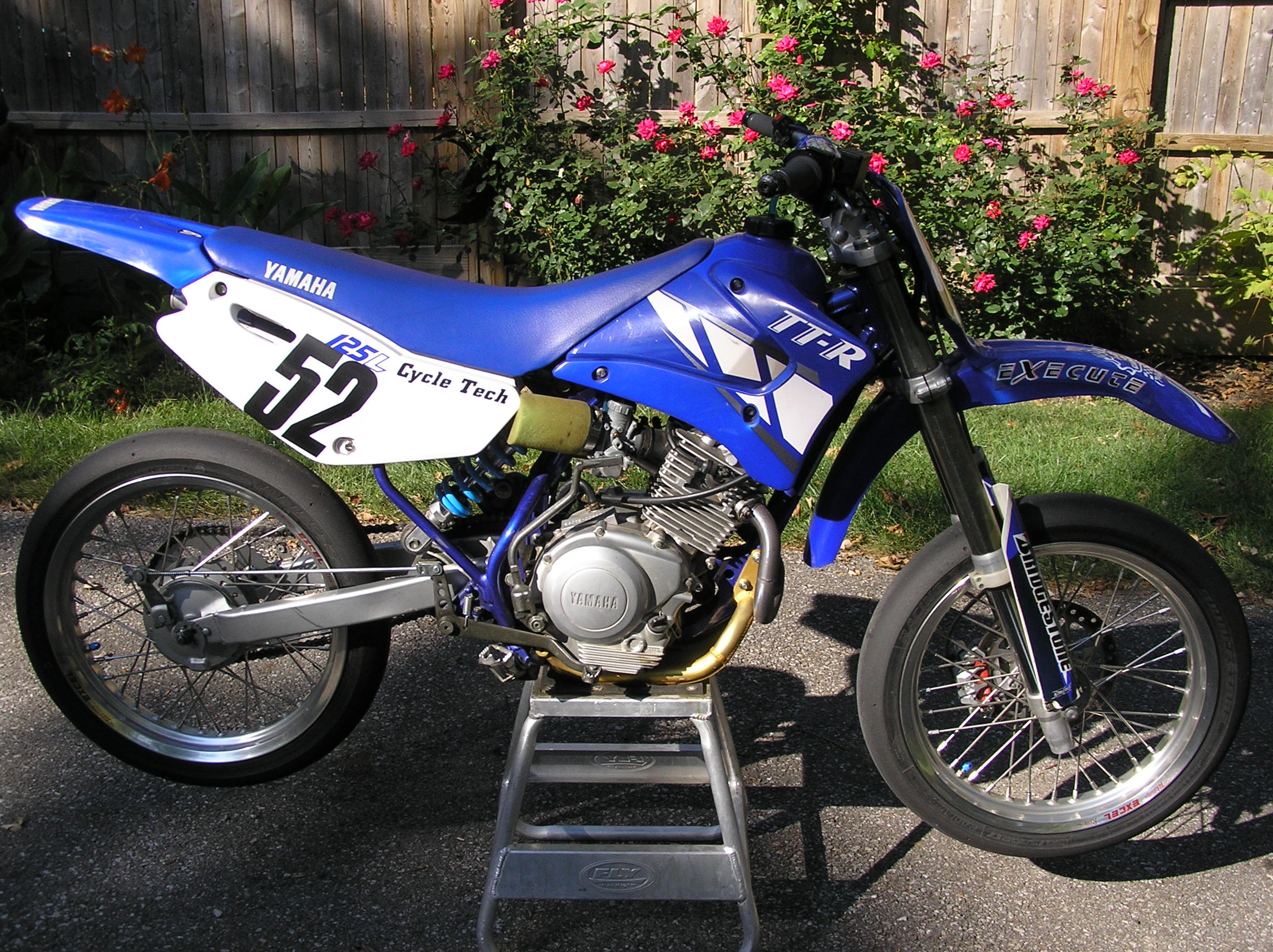 2001 Yamaha Ttr 125 Manual Shehasgoodgenes 2131397 2003 Wiring Tmx Diagram Motor Diagrams